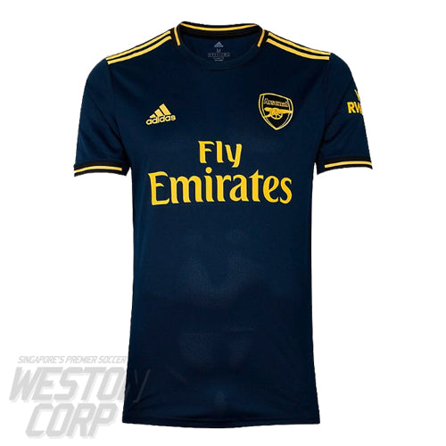 Arsenal Youth 2019-20 3rd Shirt