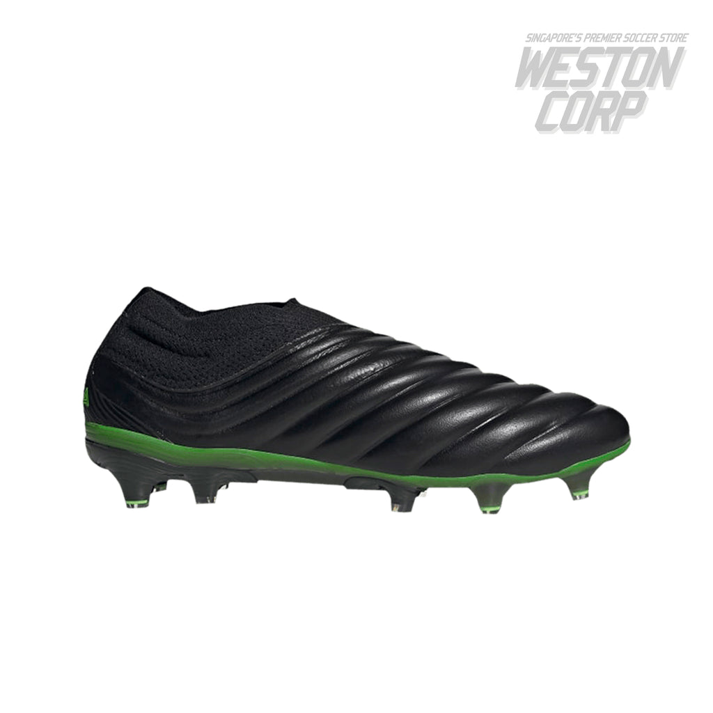Copa 20+ FG (Dark Motion Pack)