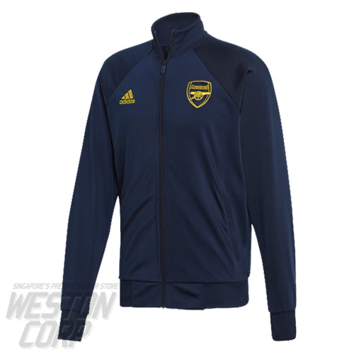 Arsenal Adult 19-20 Icon Jacket