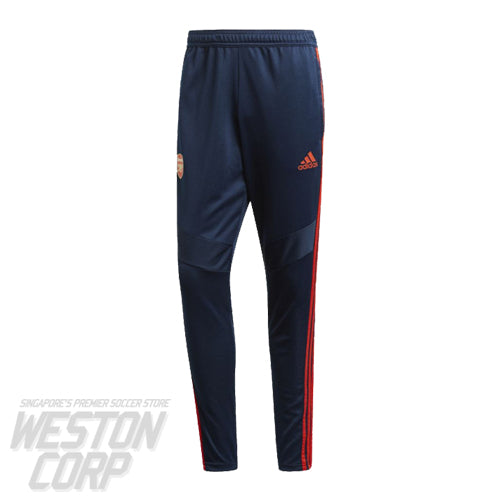 Arsenal Adult 19-20 Training Track Pants