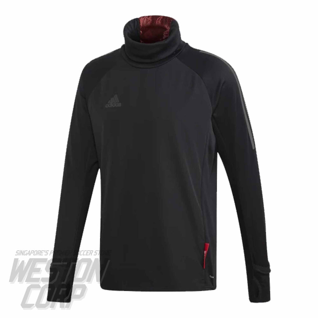 Predator Warm Top