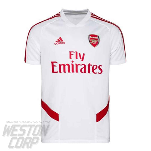 Arsenal Adult 19-20 Training Jersey