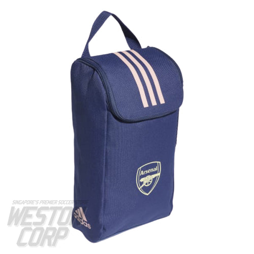 Arsenal 2020-21 Boot Bag
