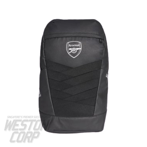 Arsenal 2020-21 ID Backpack