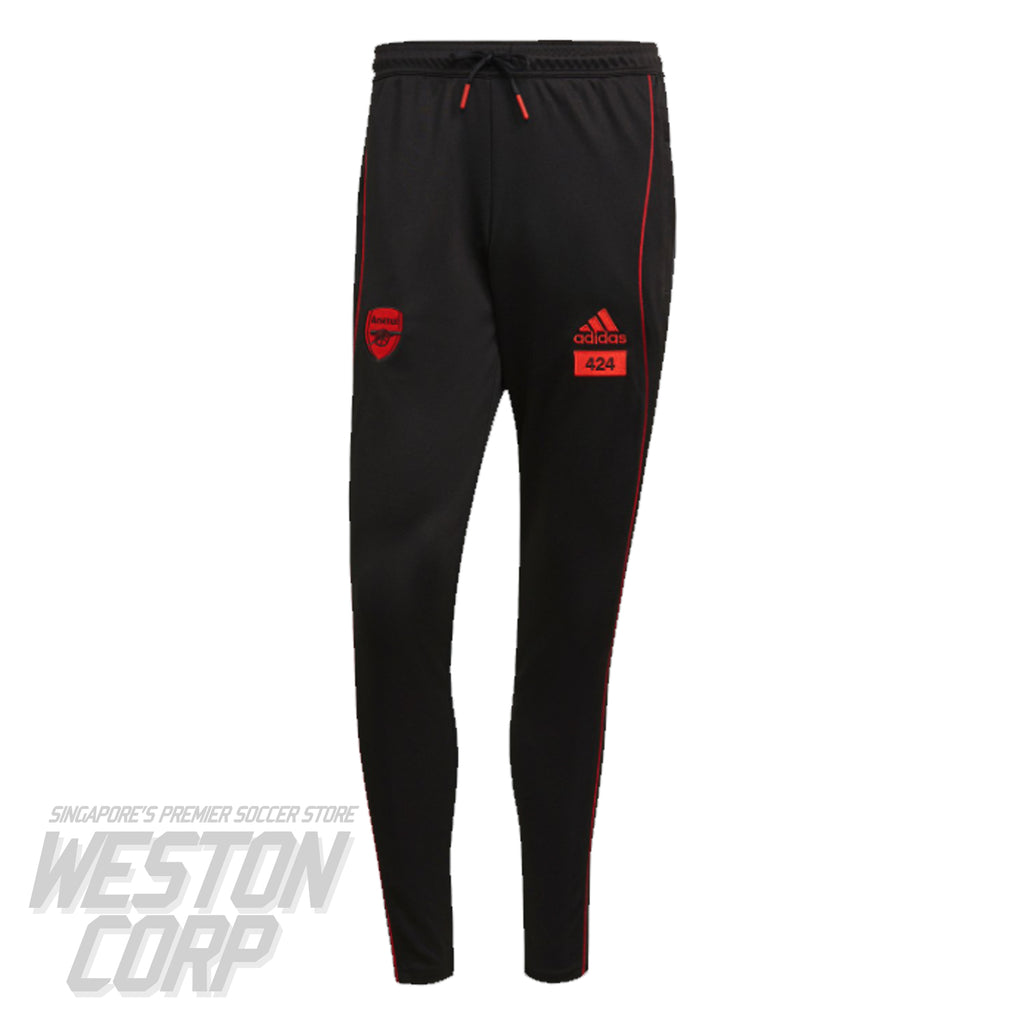 Arsenal X 424 Training Pants