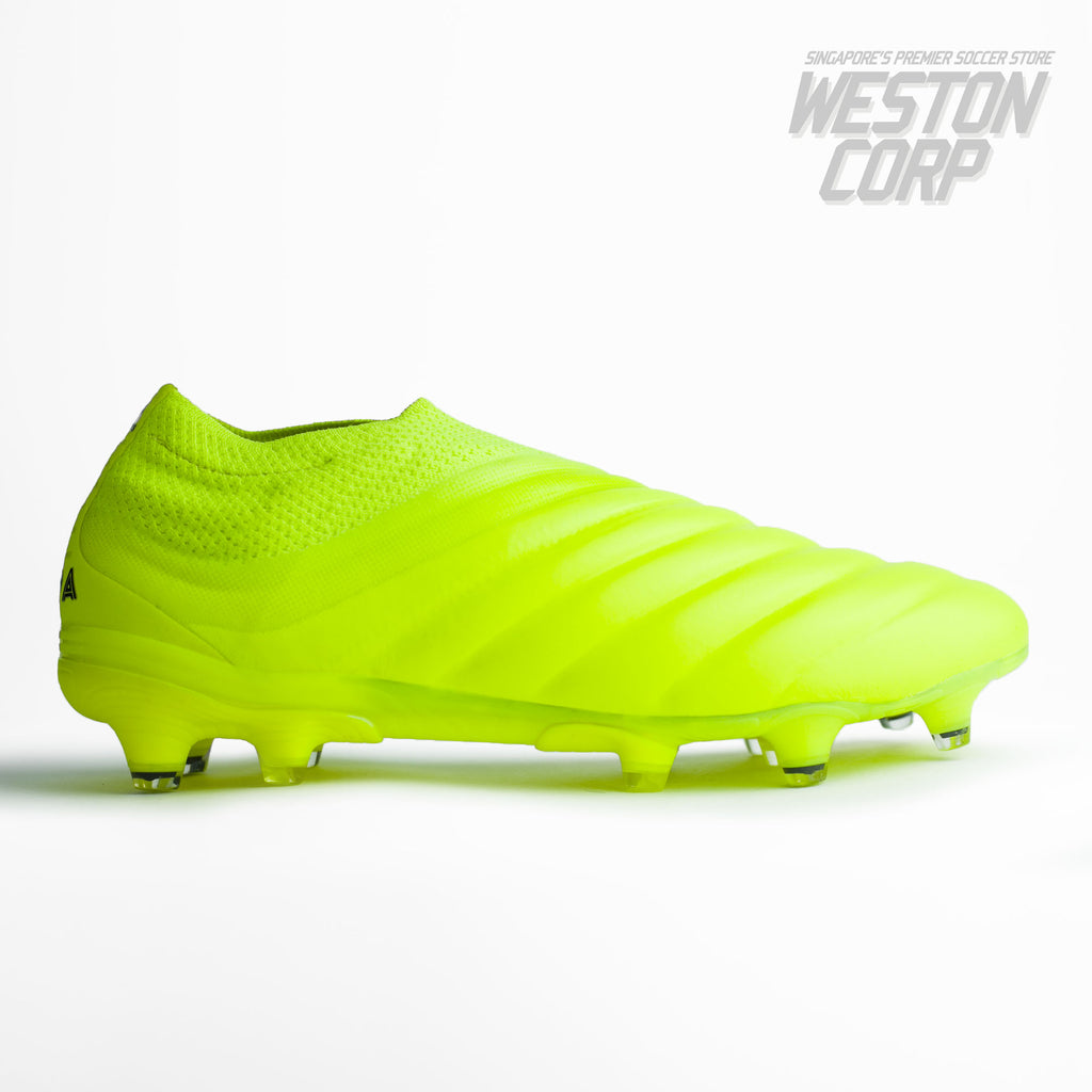 Copa 19+ FG (Hard Wired Pack)