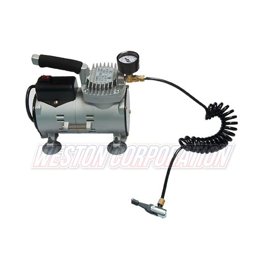 Mini Air Compressor AC220