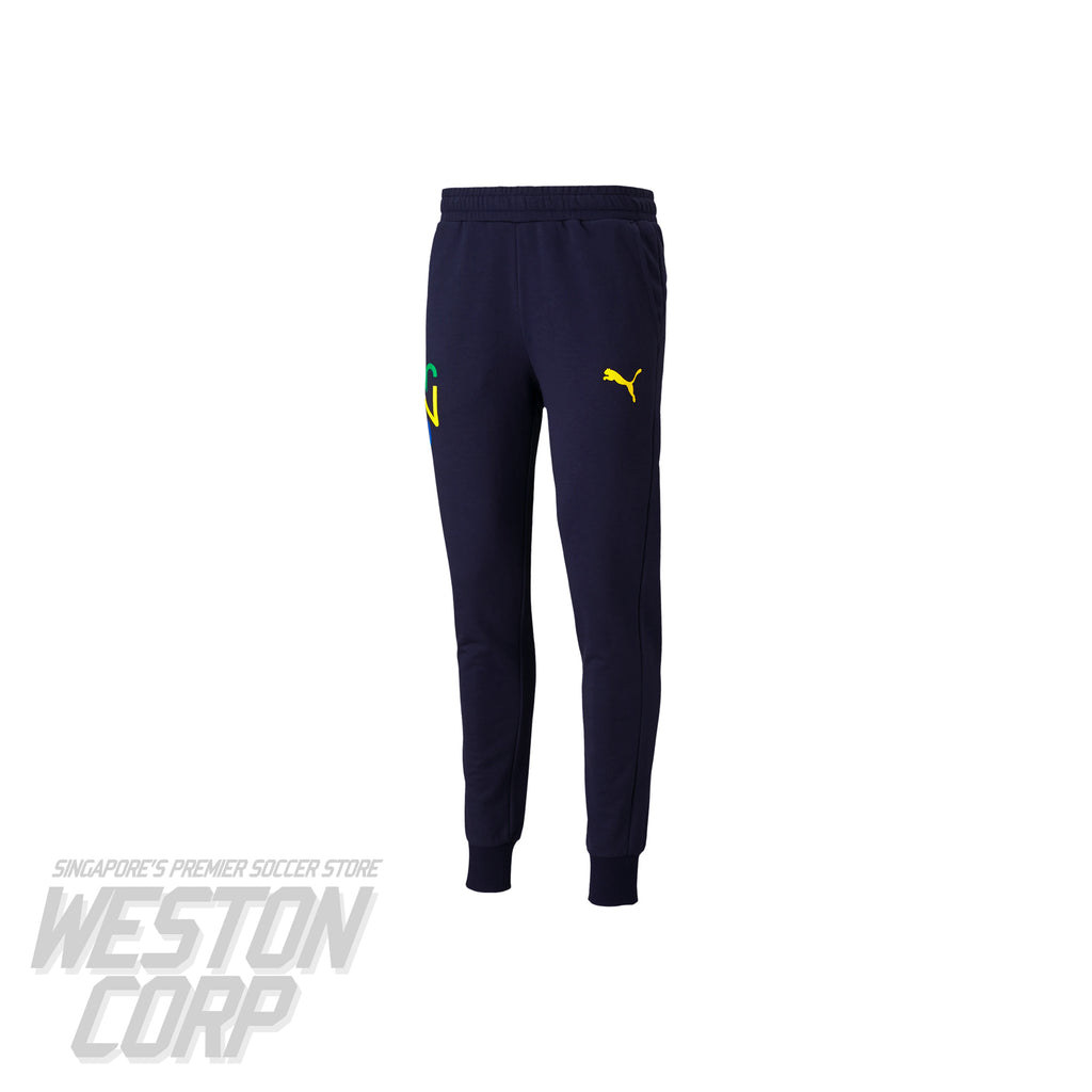Neymar JR Hero Sweat Pants Jr