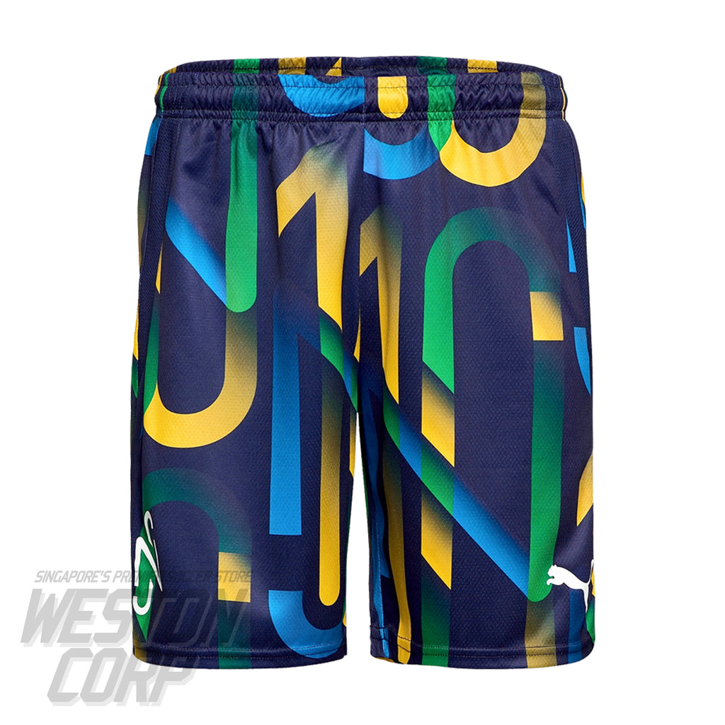 Neymar JR Hero Shorts