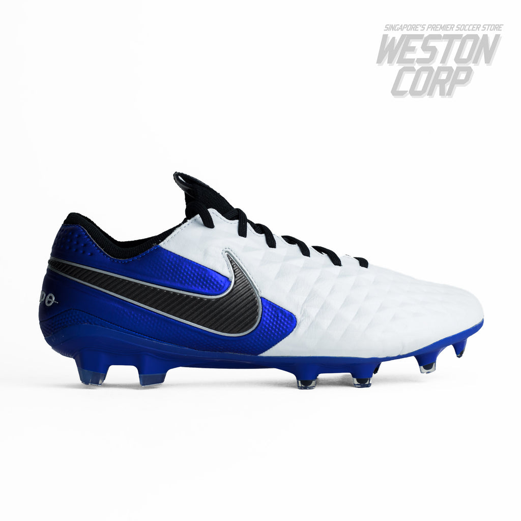 Tiempo Legend 8 Elite FG (Daybreak Pack)