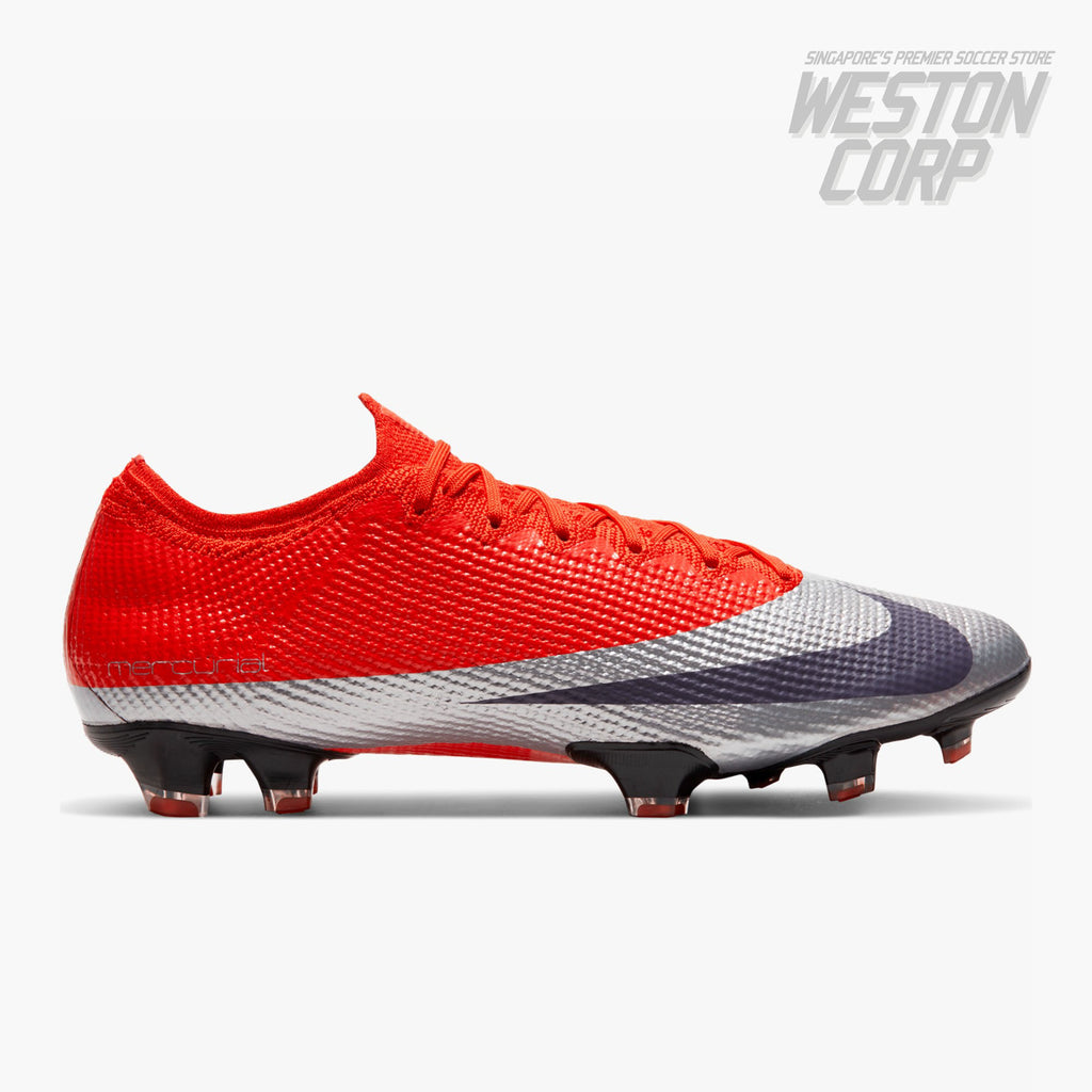 Mercurial Vapor 13 Elite FG (Future DNA Pack)