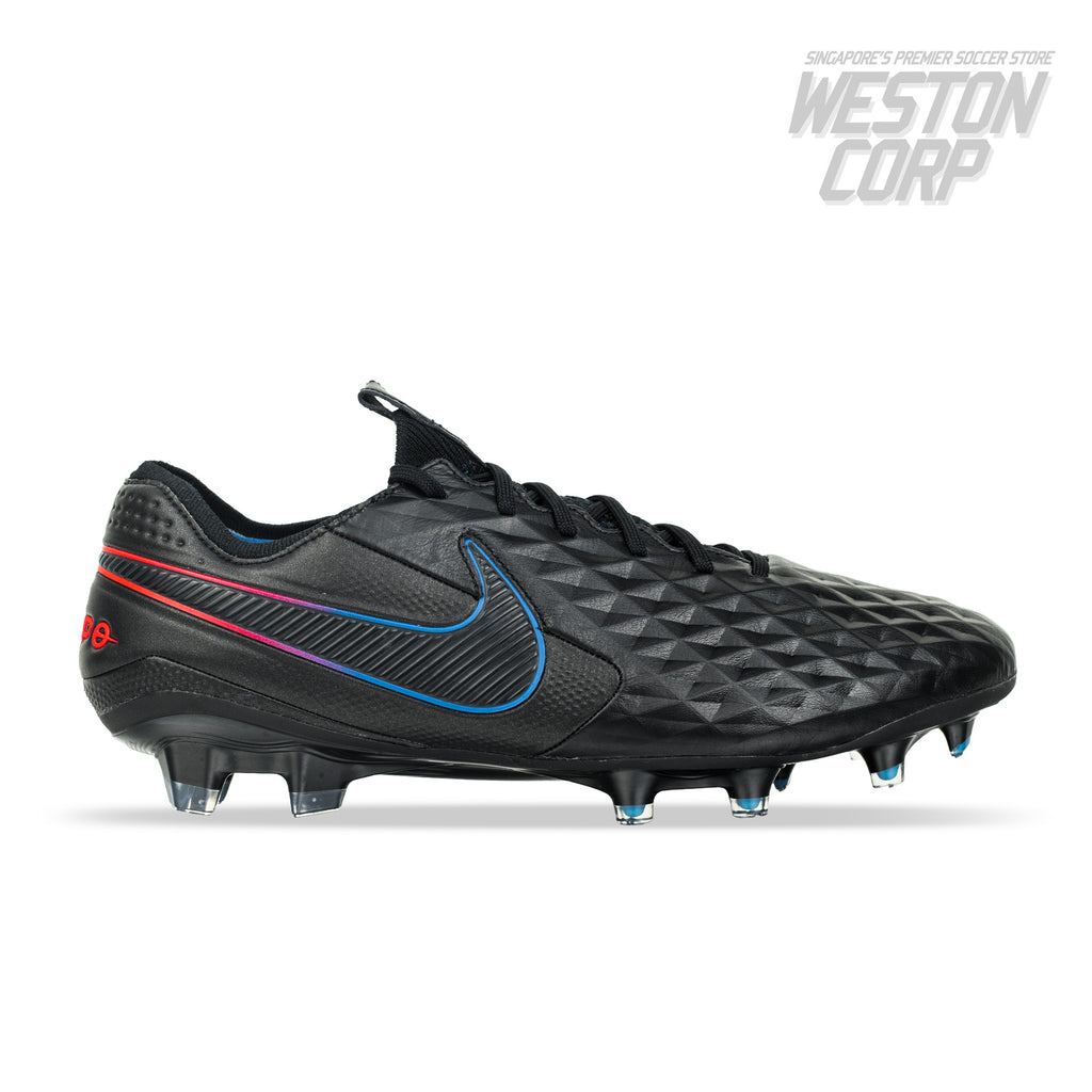 Tiempo Legend 8 Elite FG (Prism Pack)