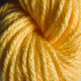 Bulky 8 Ply -  Yellow