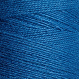Pure Cotton Yarn - Bluey