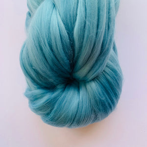 Chunky - Turquoise
