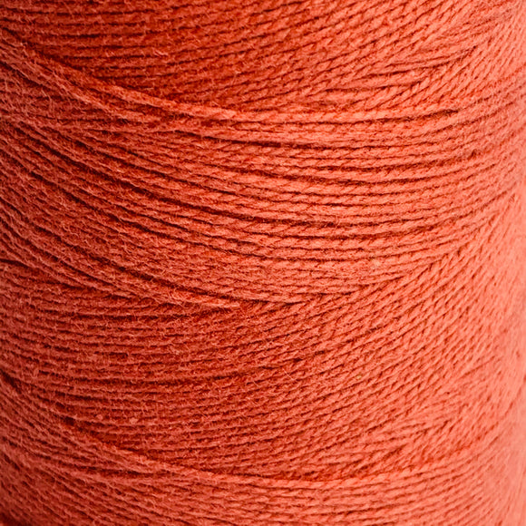 Pure Cotton Yarn - Oregano