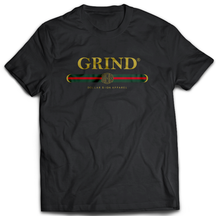 Load image into Gallery viewer, GRIND TSHIRT
