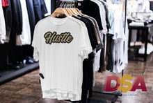 Load image into Gallery viewer, HUSTLE TSHIRT