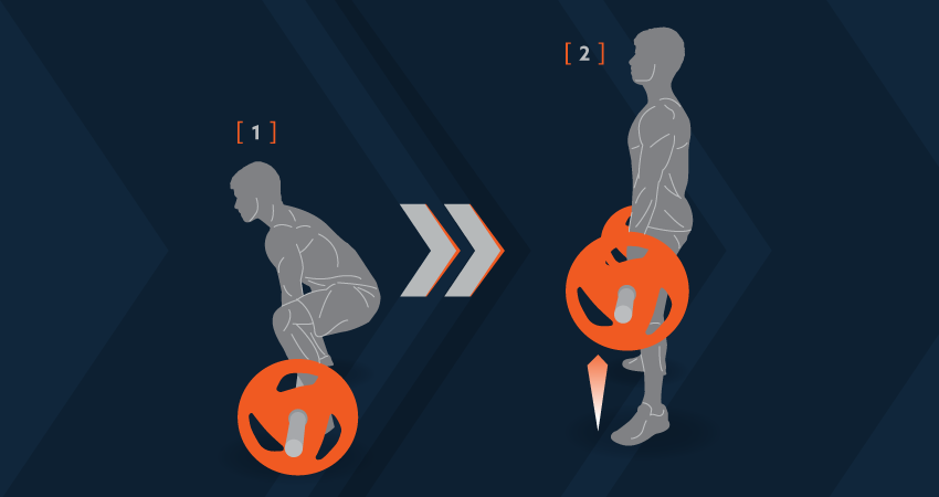 Deadlift-sequence-infographic