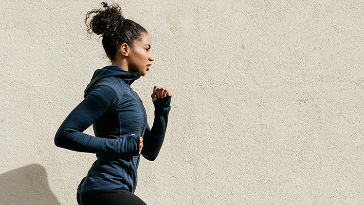 top-endurance-training-tips-for-beginners-748