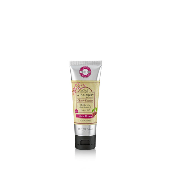 Cherry Blossom Hand Cream 1.7oz