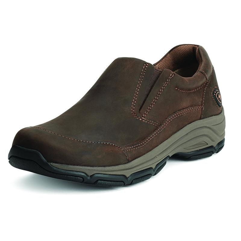 Ariat Women's Portland Shoe