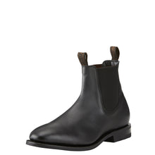 "Load image into Gallery viewer, ARIAT Men's ""Stanbroke""  Dress Boot"