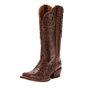 Ariat Womens Cimarron Boot