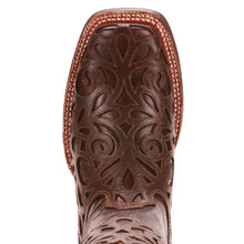 Load image into Gallery viewer, Ariat Womens Cimarron Boot