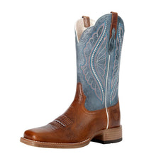 Load image into Gallery viewer, Ariat Women's PrimeTime