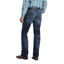 Load image into Gallery viewer, Ariat MEN'S M2 Relaxed Brandtley Boot Cut Jean