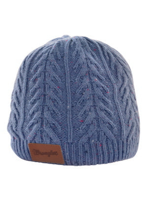 Wrangler Women's Connie Beanie