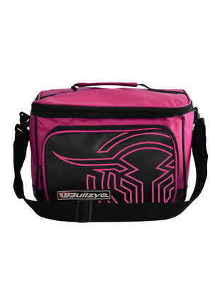 Bullzye Walker Cooler Bag