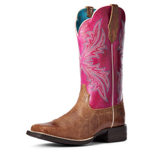 Load image into Gallery viewer, Ariat Women's West Bound