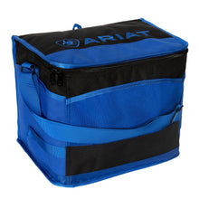 Load image into Gallery viewer, Ariat Cooler Bag