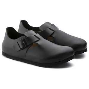 "Birkenstock ""LONDON""BS NORMALE WEITE REGULAR FIT"