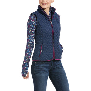 Ariat Women' s Ashley Inulated Vest