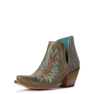 Ariat Women's Dixon Boot