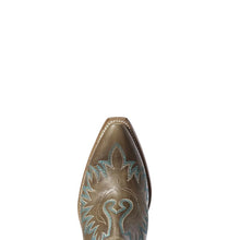 Load image into Gallery viewer, Ariat Women's Dixon Boot
