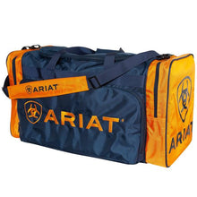 Load image into Gallery viewer, Ariat Gear Bag