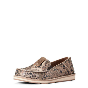 Ariat Womens Cruisers