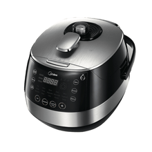 Load image into Gallery viewer, Midea 5L Pressure Cooker  MY-SS5051P - Star Sparky Direct
