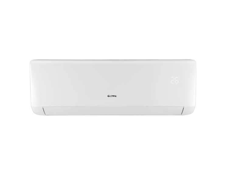 1604559174_Gree-Bora-R32-WIFI-Split-System-Air-Conditioning