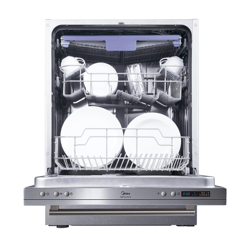 Built-in Dishwasher 60cm - MDWISS - Star Sparky Direct