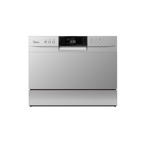 Countertop Dishwasher 55cm - MDWB1SS - Star Sparky Direct