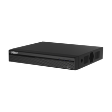 Load image into Gallery viewer, 8 Channel Penta-brid 1080P 1U Digital Video Recorder