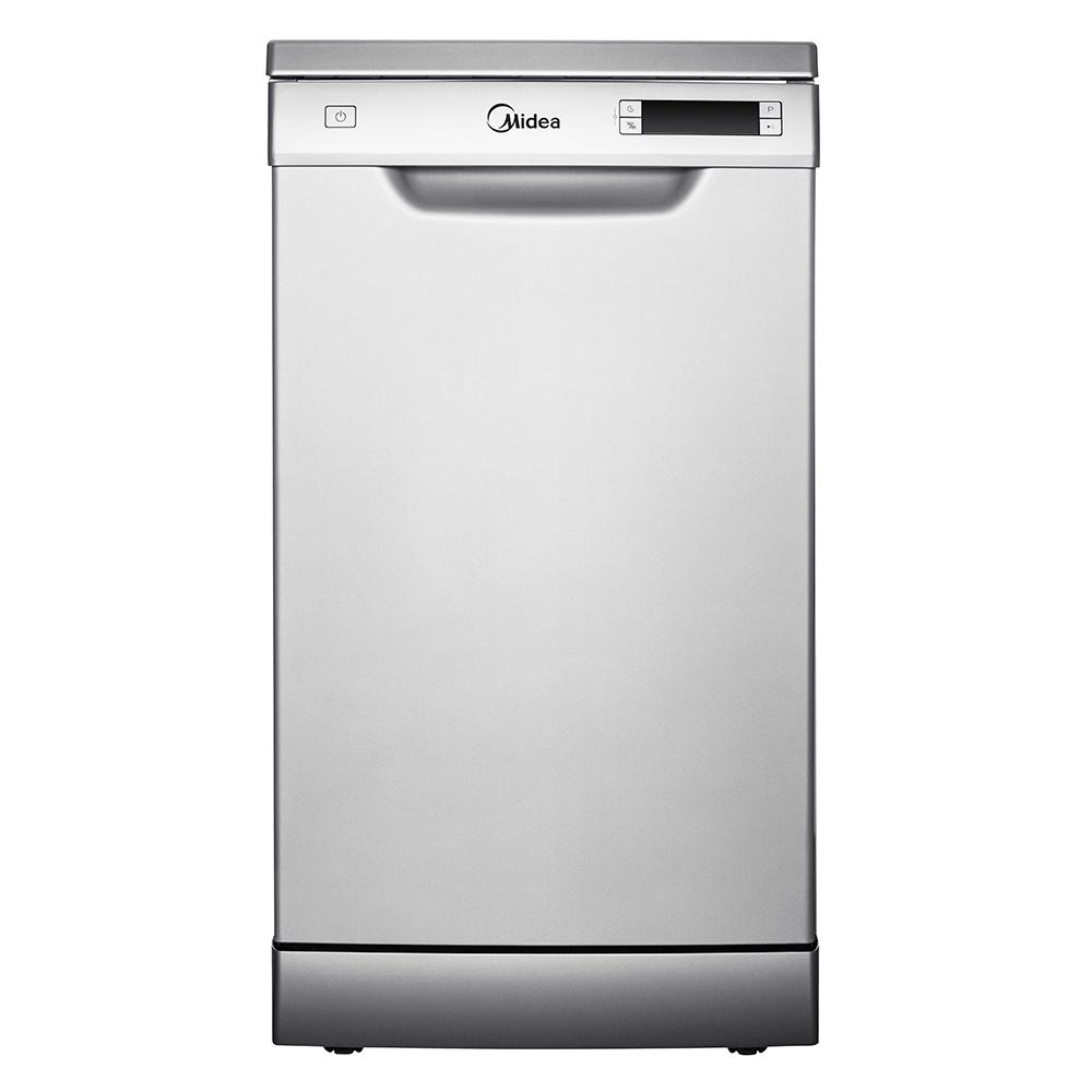 45cm Freestanding Dishwasher -MDW45FSS - Star Sparky Direct