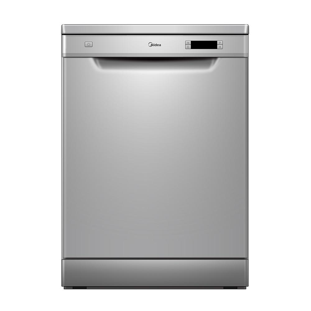 Freestanding Dishwasher 60cm - MDWF1SS - Star Sparky Direct