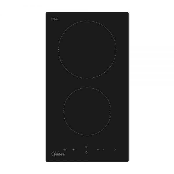 Midea Electric Cooktop 30cm MEC30 - Star Sparky Direct