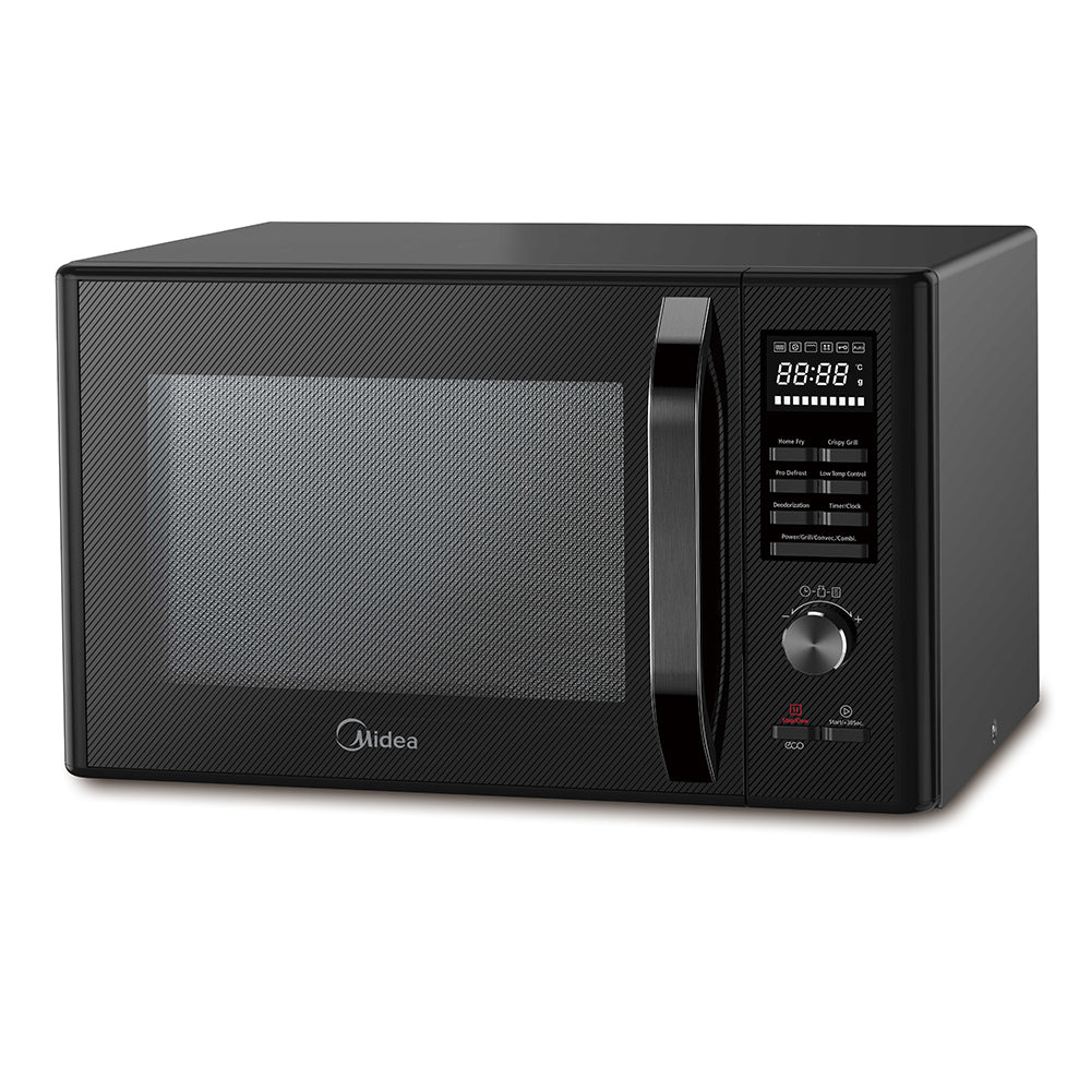 Versa Convection Microwave 30L - MMWV30B
